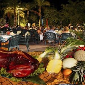 universal-loews-royal-pacific-resort-orlando-holiday-food