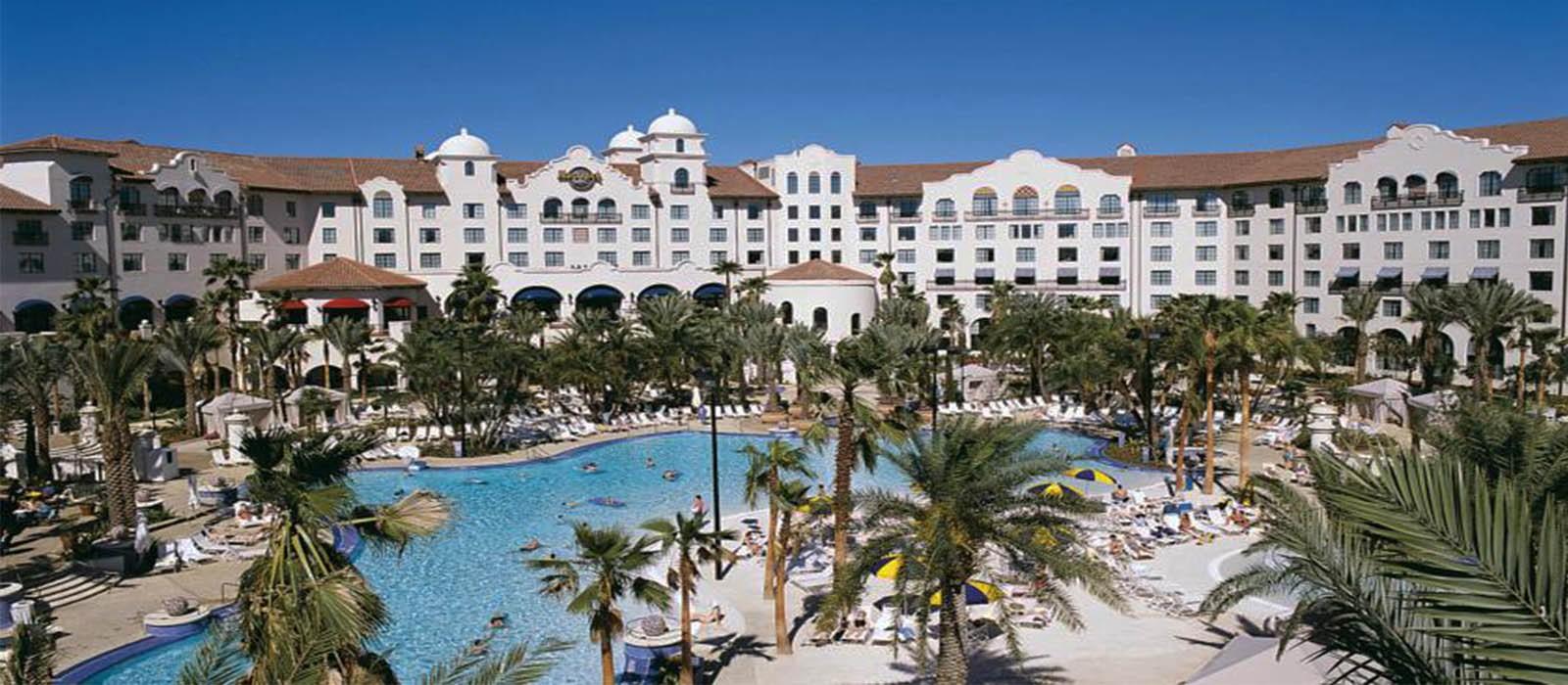 Luxury Hotel Breaks Uk January