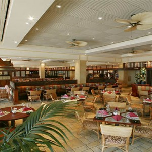 universal-loews-royal-pacific-resort-orlando-holiday-islands-dining-room