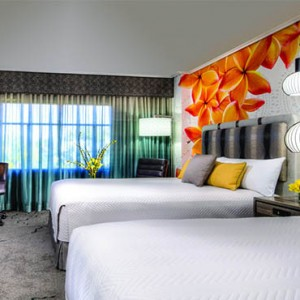 universal-loews-royal-pacific-resort-orlando-holiday-standard-2-queen-room