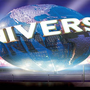 universal-loews-royal-pacific-resort-orlando-holiday-universal