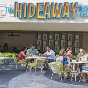 universals-cabana-bay-beach-resort-orlando-holiday-the-hideaway