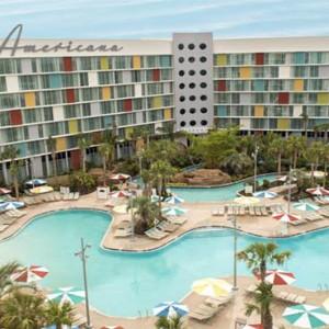universals-cabana-bay-beach-resort-orlando-holiday-aerial-view