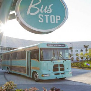 universals-cabana-bay-beach-resort-orlando-holiday-bus-stop-station