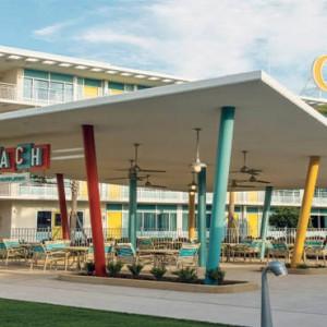 universals-cabana-bay-beach-resort-orlando-holiday-entrance