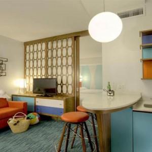 universals-cabana-bay-beach-resort-orlando-holiday-family-suite