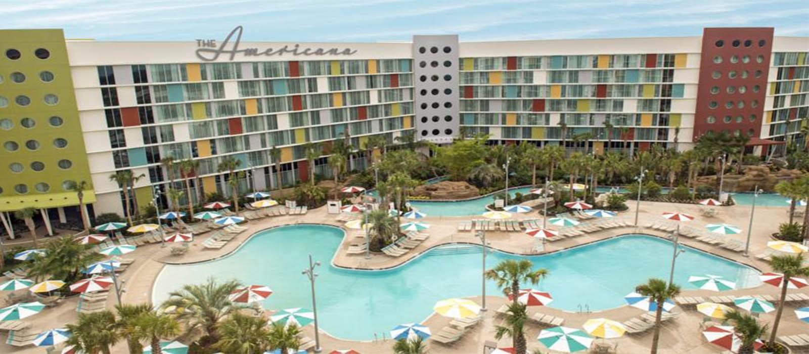 universals-cabana-bay-beach-resort-orlando-holiday-header