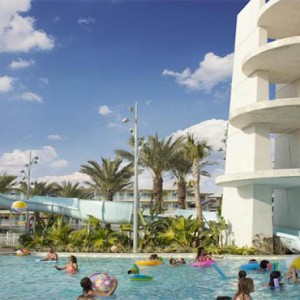 universals-cabana-bay-beach-resort-orlando-holiday-pool