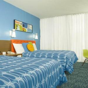 universals-cabana-bay-beach-resort-orlando-holiday-standard-room