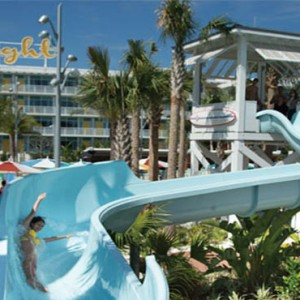 universals-cabana-bay-beach-resort-orlando-holiday-waterslide