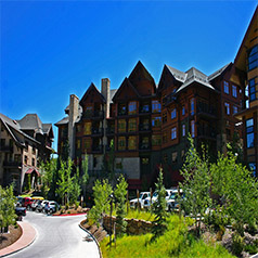 viceroy-snowmass-united-states-holiday-thumbnail