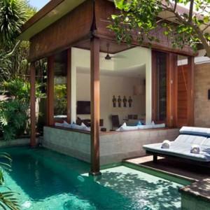 villa-elysian-seminyak-luxury-bali-holidays