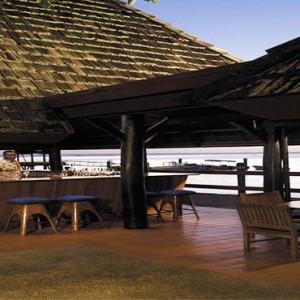 yanuca-island-fiji-holiday-bilo-bar