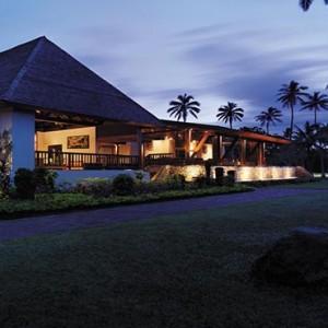 yanuca-island-fiji-holiday-chi-spa