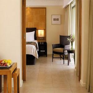 yanuca-island-fiji-holiday-executive-suite