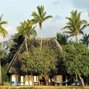 yanuca-island-fiji-holiday-premier-lagoon-bure