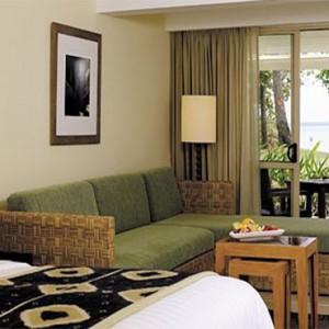yanuca-island-fiji-holiday-deluxe-ocean-family-room