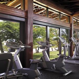 yanuca-island-fiji-holiday-fitness