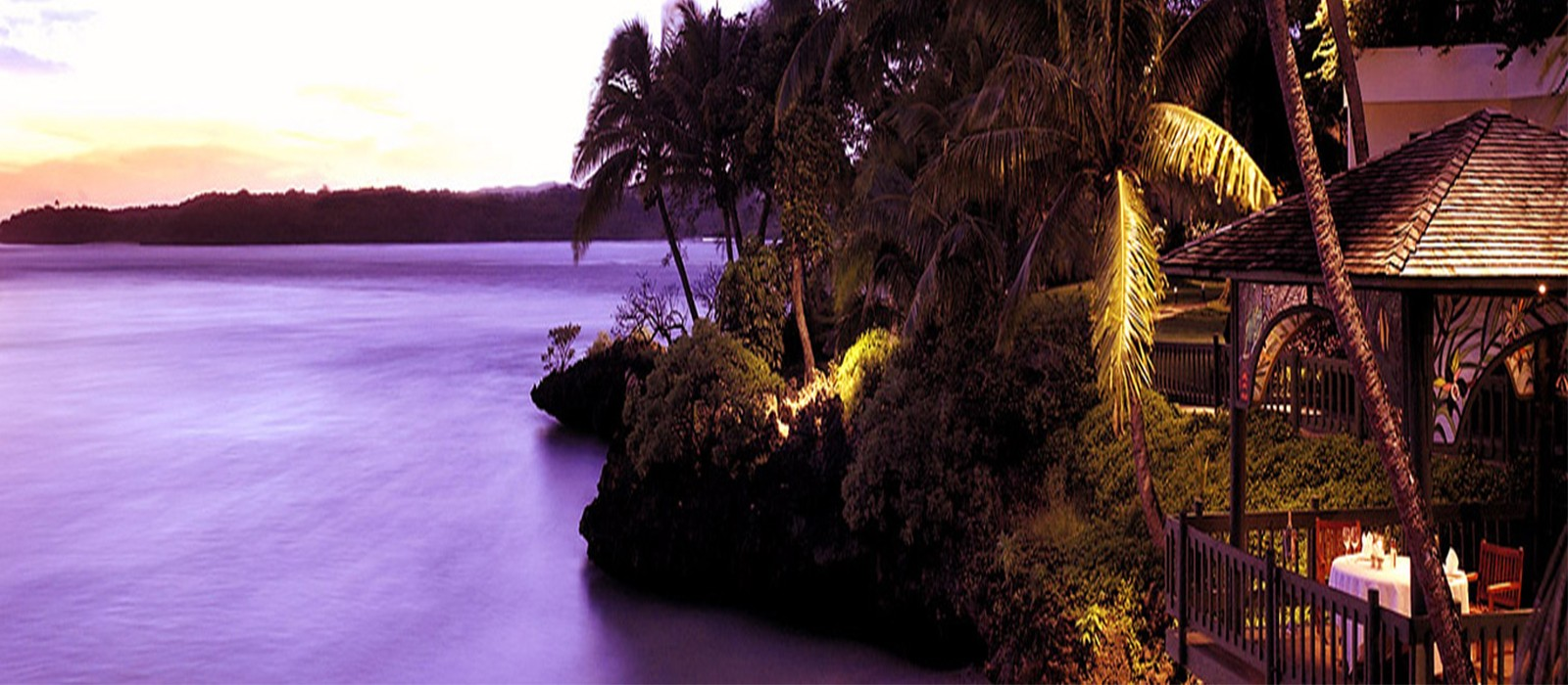 yanuca-island-fiji-holiday-header