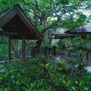 yanuca-island-fiji-holiday-rainforest-bure