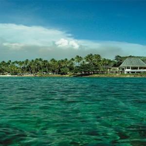 yanuca-island-fiji-holiday-yanuca-island-from-water