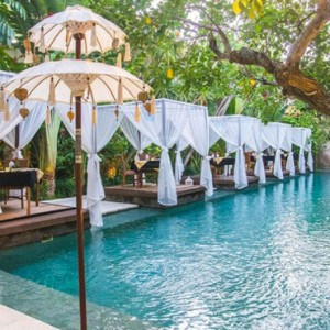 pool-2-elysian-seminyak-luxury-bali-holidays