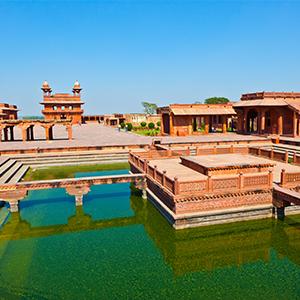 agra-to-jaipur-11-night-golden-triangle-luxury-india-tours