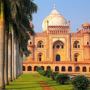 arrival-in-delhi-11-night-golden-triangle-luxury-india-tours