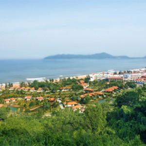 banyan-tree-lang-co-vietnam-holiday-aerial-view