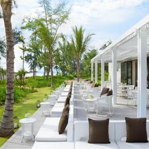 banyan-tree-lang-co-vietnam-holiday-azura
