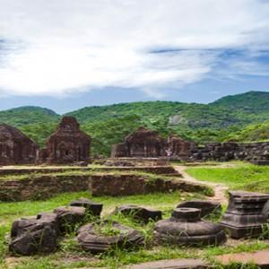 banyan-tree-lang-co-vietnam-holiday-destination