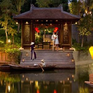 banyan-tree-lang-co-vietnam-holiday-destination-dining