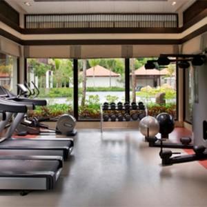 banyan-tree-lang-co-vietnam-holiday-fitness