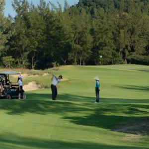 banyan-tree-lang-co-vietnam-holiday-golf