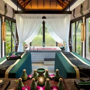 banyan-tree-lang-co-vietnam-holiday-spa