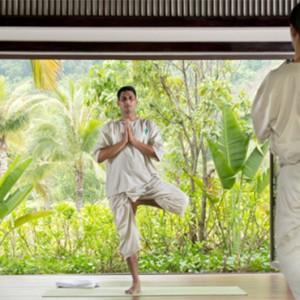 banyan-tree-lang-co-vietnam-holiday-yoga
