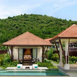 banyan-tree-vietnam-beach-pool-villa-exterior