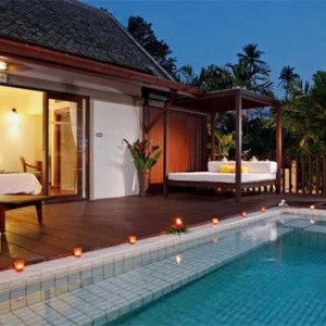 centara-villa-koh-samui-holiday-pool