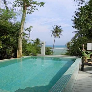 centara-villa-koh-samui-holiday-room-pool