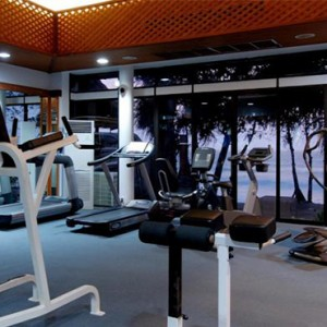 centara-grand-beach-resort-koh-samui-holidays-fitness