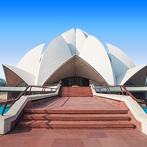 delhi-11-night-golden-triangle-luxury-india-tours
