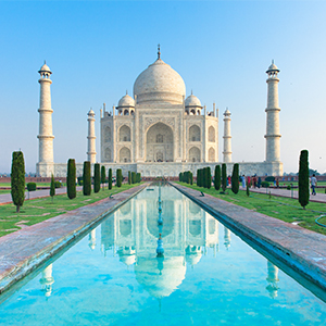 delhi-to-agra-by-train-11-night-golden-triangle-luxury-india-tours