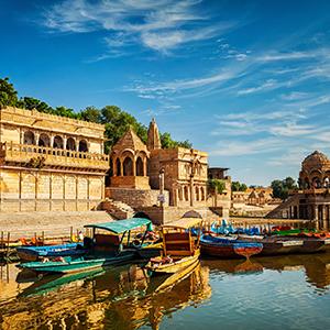 jaipur-to-jodhpur-11-night-golden-triangle-luxury-india-tours