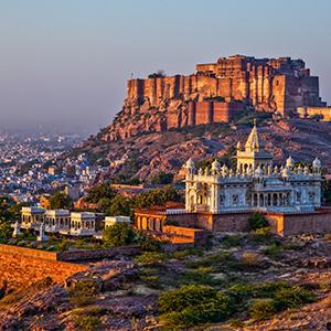jodhpur-11-night-golden-triangle-luxury-india-tours