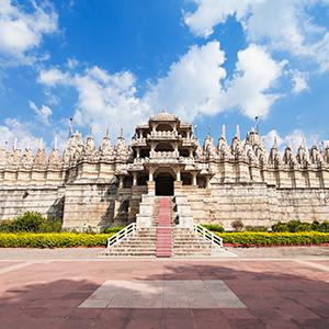 jodhupur-to-udaipur-11-night-golden-triangle-luxury-india-tours