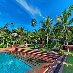 melati-beach-resort-and-spa-koh-samui-holidays-thumbnail