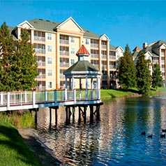 sheraton-vistana-villages-resort-lake-bueno-vistas-orlando-holiday-thumbnail