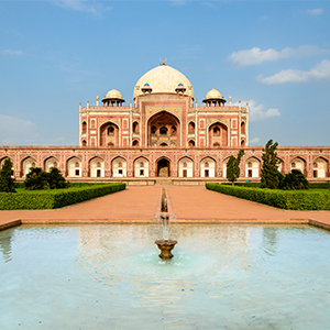 sightseeing-in-delhi-11-night-golden-triangle-luxury-india-tours