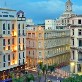 thumbnail-iberostar-parque-central-luxury-cuba-holiday-packages