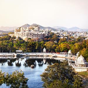 udaipur-11-night-golden-triangle-luxury-india-tours